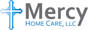 Mercy Home Care - Wichita, Ks
